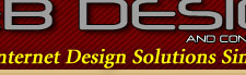 Cleveland Ohio Website Design,Website Services,Web Design,Website Designer,Social Networking Services,Web,Computer Services,Affordable